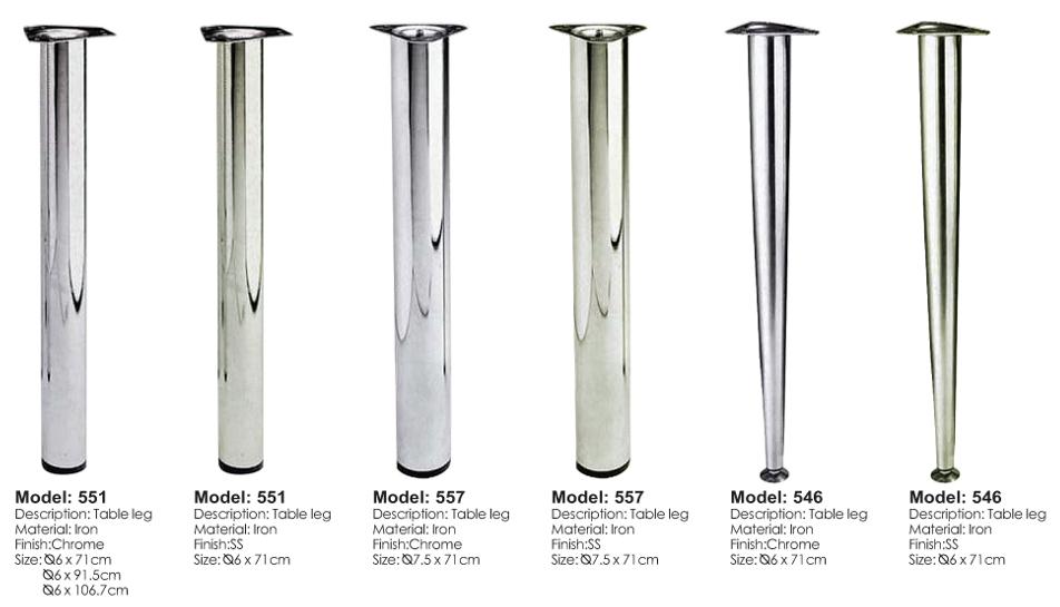 ... Sofa Leg / Decorative Nails / Accessories Series ...